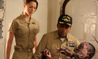 American Warships Movie Still 2