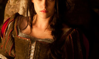 Snow White and the Huntsman Movie Still 7