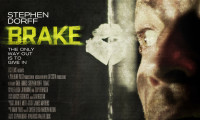 Brake Movie Still 4