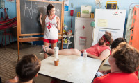 Staten Island Summer Movie Still 3