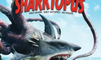 Sharktopus Movie Still 4