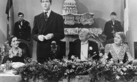 Mr. Smith Goes to Washington Movie Still 3