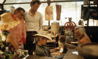 Paint Your Wagon Movie Still 2