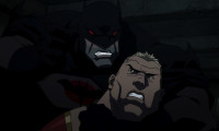 Justice League: The Flashpoint Paradox Movie Still 6