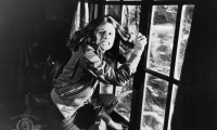 The Howling Movie Still 8
