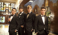 Big Time Movie Movie Still 4