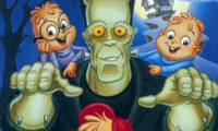 Alvin and the Chipmunks meet Frankenstein Movie Still 4