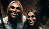 The Purge Movie Still 8