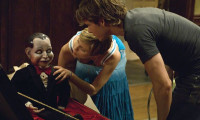 Dead Silence Movie Still 8