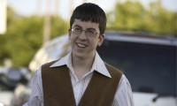 Superbad Movie Still 2