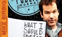 Mike Birbiglia: What I Should Have Said Was Nothing Movie Still 2