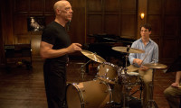 Whiplash Movie Still 7
