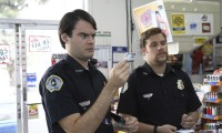 Superbad Movie Still 6