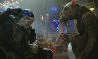 Teenage Mutant Ninja Turtles: Out of the Shadows Movie Still 1