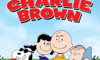 A Boy Named Charlie Brown Movie Still 7