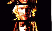 Strange Days Movie Still 8