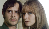 The Baader Meinhof Complex Movie Still 1
