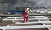 Underdog Movie Still 1