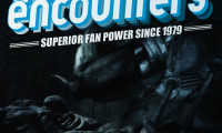 Alien Encounters: Superior Fan Power Since 1979 Movie Still 1