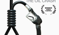A Crude Awakening: The Oil Crash Movie Still 4