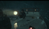 The Finest Hours Movie Still 3