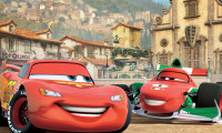 Cars 2 Movie Still 2