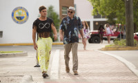 Dirty Grandpa Movie Still 1