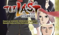 The Last: Naruto the Movie Movie Still 1