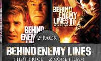 Behind Enemy Lines II: Axis of Evil Movie Still 6
