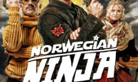 Norwegian Ninja Movie Still 2