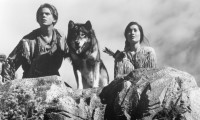 White Fang 2: Myth of the White Wolf Movie Still 7