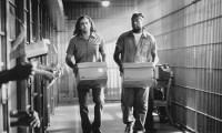 Con Air Movie Still 2