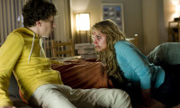 Zombieland Movie Still 6