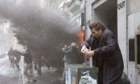 Children of Men Movie Still 3