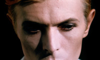 The Man Who Fell to Earth Movie Still 8