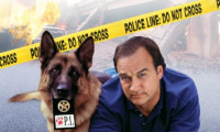 K-9: P.I. Movie Still 1