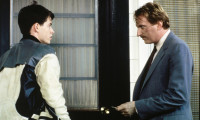 Ferris Bueller's Day Off Movie Still 4