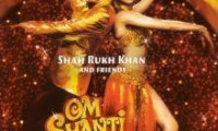 Om Shanti Om Movie Still 2