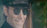 Burnt Offerings Movie Still 8