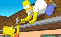 The Simpsons Movie Movie Still 8