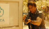 The Gunman Movie Still 2