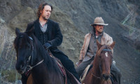 3:10 to Yuma Movie Still 5
