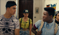 Dope Movie Still 6