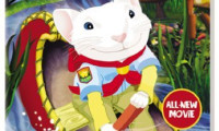 Stuart Little 3: Call of the Wild Movie Still 5