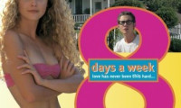 Eight Days a Week Movie Still 2