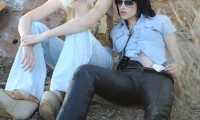 The Runaways Movie Still 7