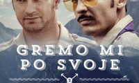 Gremo mi po svoje 2 Movie Still 1