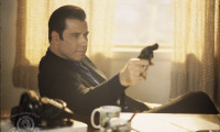 Get Shorty Movie Still 1