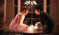 Sixteen Candles Movie Still 1