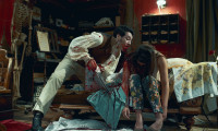 What We Do in the Shadows Movie Still 6